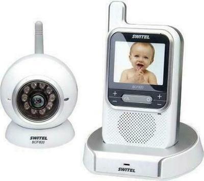 Switel BCF820 Baby Monitor