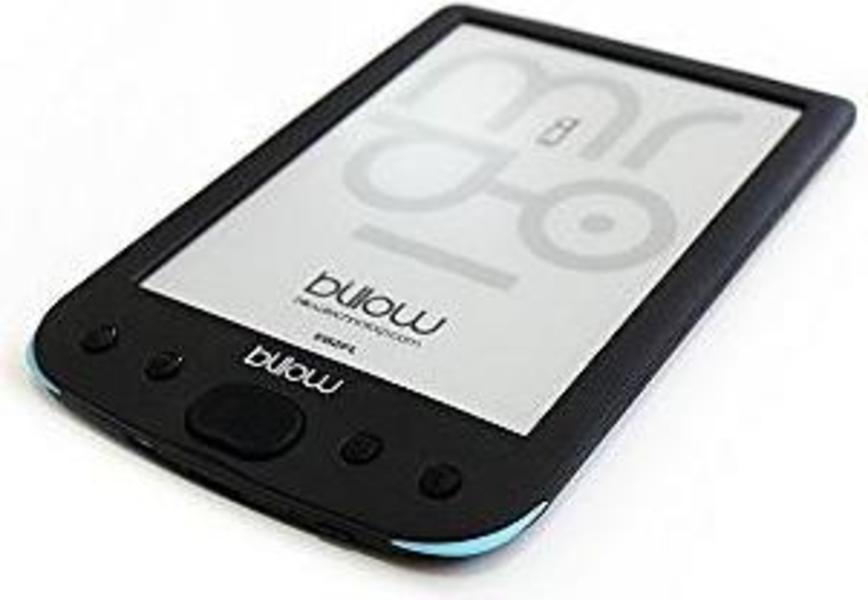 Billow E02E Ebook Reader