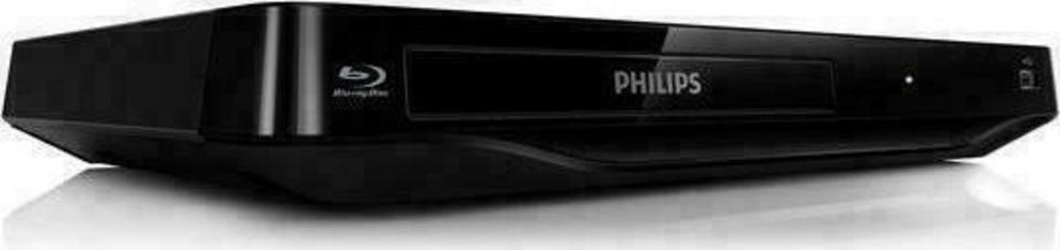 Philips BDP2900