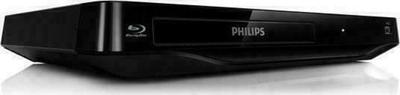 Philips BDP2900 Blu-Ray Player