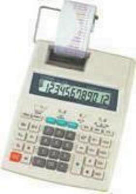 Citizen CX-123 II Calculatrice