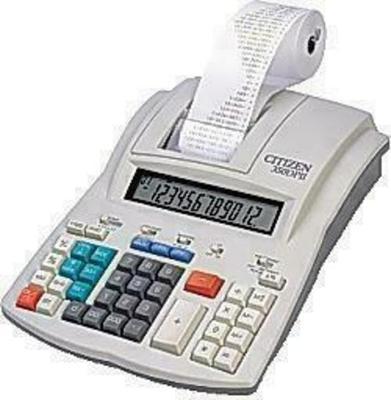 Citizen 350DP II Calculatrice