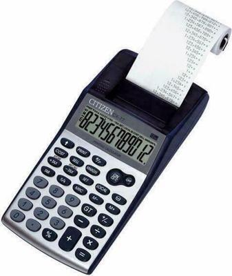 Citizen CX-77 Calculator
