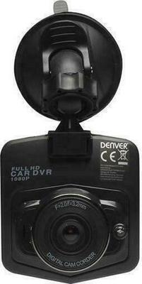 Denver CCT-1210 MK2 Dash Cam