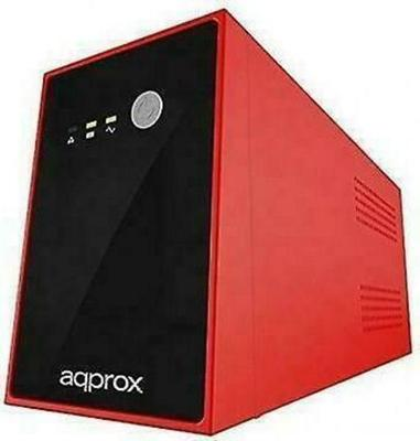 Approx APPUPS900V3 900VA