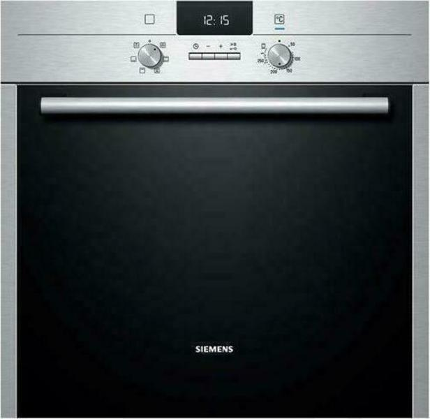 Siemens HB23AB522S Wall Oven