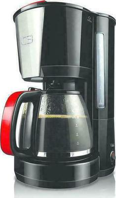 C3 Coffee Time