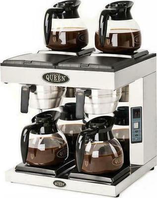 Coffee Queen DA-4