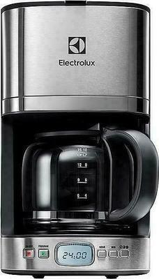 Electrolux EKF7600