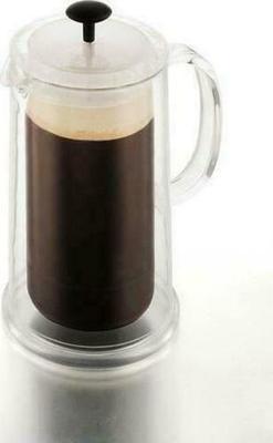 Bodum Thermia 8 Cups