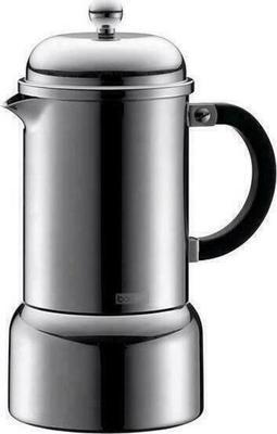 Bodum Chambord Therm 6 Cups