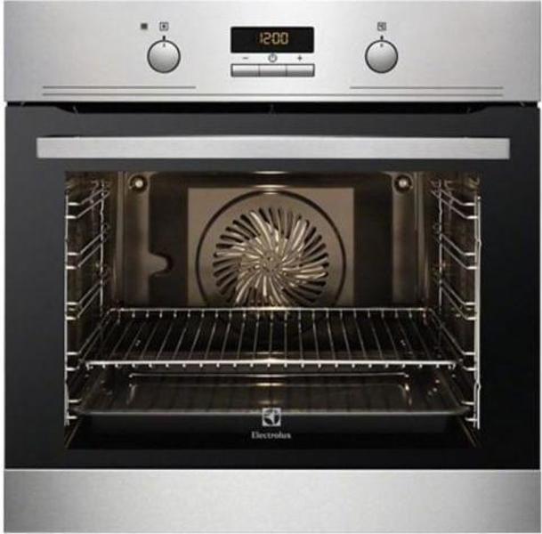 Electrolux EOC3430EOX wall oven