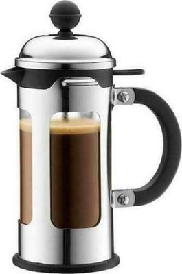 Bodum Chambord Krom 3 Cups