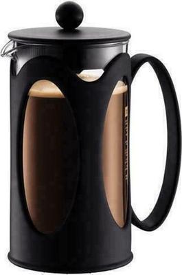 Bodum Kenya Curved 8 Cups