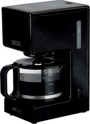 OBH Nordica 2372 Coffee Box Maker