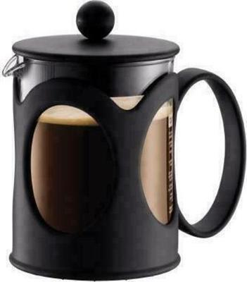 Bodum Kenya Curved 4 Cups