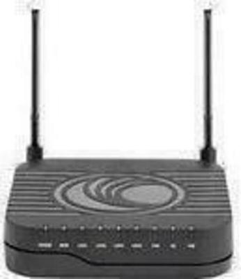 Cambium Networks cnPilot R201P
