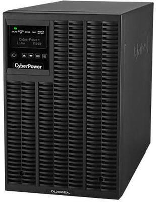 CyberPower Online OL2000EXL