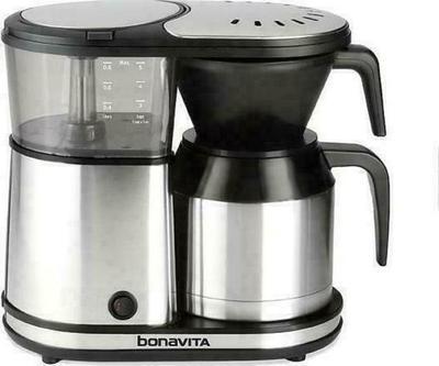Bonavita BV1500TS 5 Cups