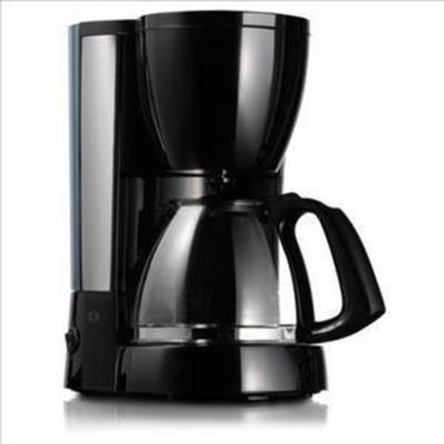 C3 Tap & Brew 10 Cups