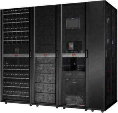 APC Symmetra PX SY125K250DR-PD UPS