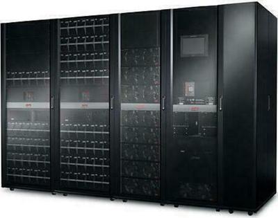 APC Symmetra PX SY200K250DR-PD UPS
