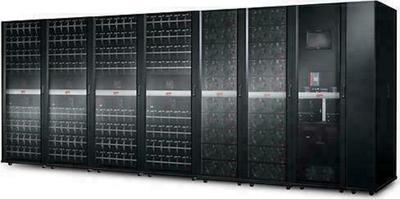 APC Symmetra PX SY500K500DR-PD UPS