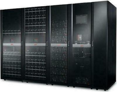 APC Symmetra PX SY200K250DL-PD UPS