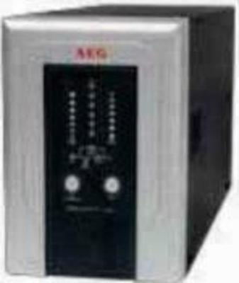 AEG Protect C.6000