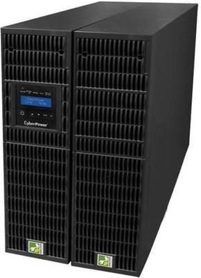 CyberPower Online OL6000ERT3UP