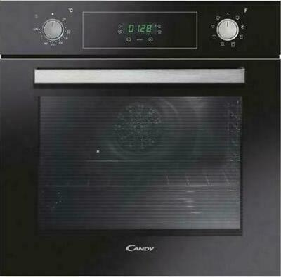 Candy FCP625NXL Backofen