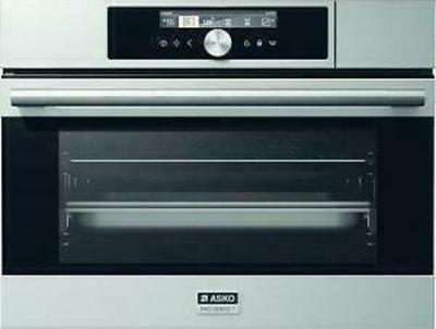 Asko OCS8456S Wall Oven