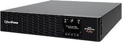 CyberPower Professional Rackmount PR1500ERTXL2U