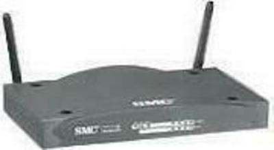 SMC Networks SMC2804WBR