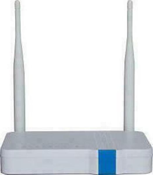 A-Link RRAP Router
