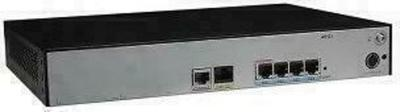 Huawei AR121 Router