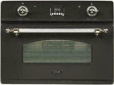 Ilve 645NTKCW/GM Backofen