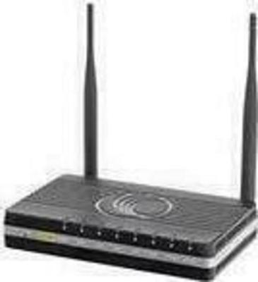 Cambium Networks cnPilot R200P