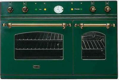 Ilve D900NCE3/AV Backofen