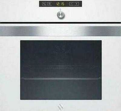 Balay 3HB508BCT Wall Oven