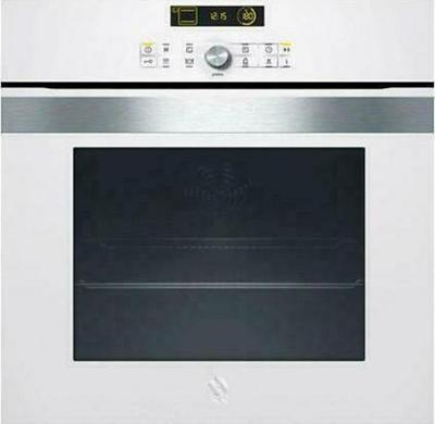 Balay 3HB559BCT Wall Oven