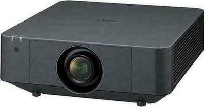 Sony VPL-FHZ66L Beamer