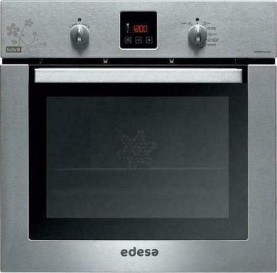 Edesa HOLLY-HP5X
