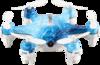 Cheerson CX-37-TX Drone