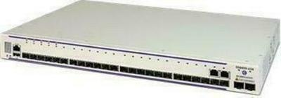 Alcatel-Lucent 6450-U24S Switch