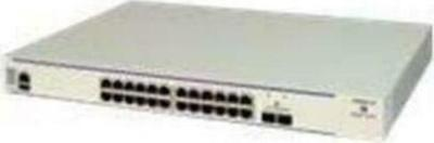 Alcatel-Lucent 6450-24L