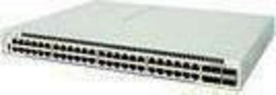 Alcatel-Lucent OmniSwitch OS6860E-48 switch