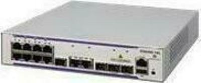 Alcatel-Lucent OmniSwitch 6450-10M Switch