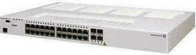 Alcatel-Lucent OmniSwitch 6855-24DL