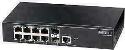 Edge-Core ECS2100-10T
